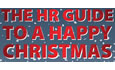 The HR Guide to Christmas